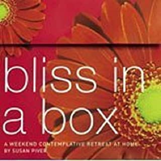 Bliss in a Box: A Weekend Contemplative Retreat at Home