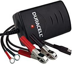 Battery-Biz DRBM1A Battery Charger/Maintainer