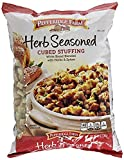 Pepperidge Farm Cubed Stuffing Herb Seasoned