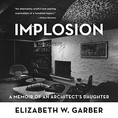 Implosion cover art