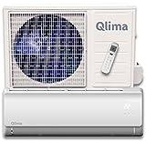 Qlima Clima della Stanza – sc3325 dispositivo condizionato