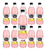 Minute Maid Pink Lemonade 20oz...