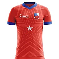 Brand New With Tags Unofficial Supporters Jersey - Not Worn by Players Limited Edition - Only 500 Produced Money-back Satisfaction Guarantee Designed for Supporters
