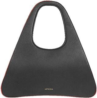 Satya Paul Women's Shoulder Bag