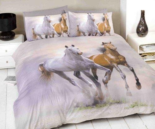 cadeau chevaux