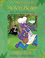 The Mystery of the Stolen Beans