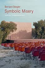 Symbolic Misery - V 1 - the Hyperindustrial Epoch