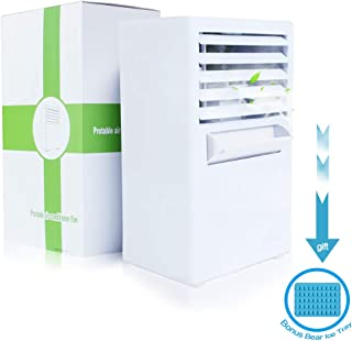 Best air conditioner for classroom Reviews