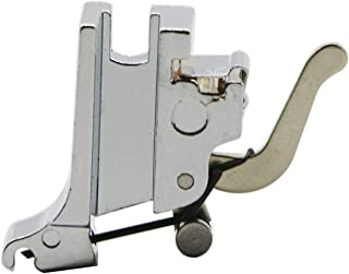 Best super high shank sewing machine feet Reviews