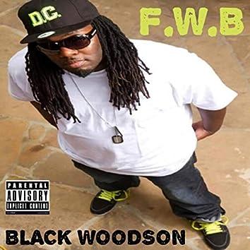 F.W.B
