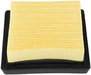 Ryobi 900777005 Air Filter