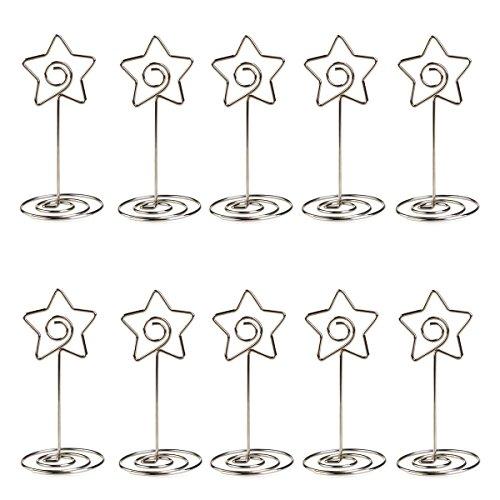 10x Star Foto