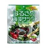 フジサワ はるさめ海藻サラダ×30袋 33.5g×30袋