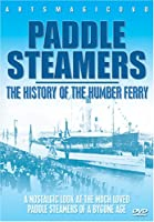 History of the Humber Ferry