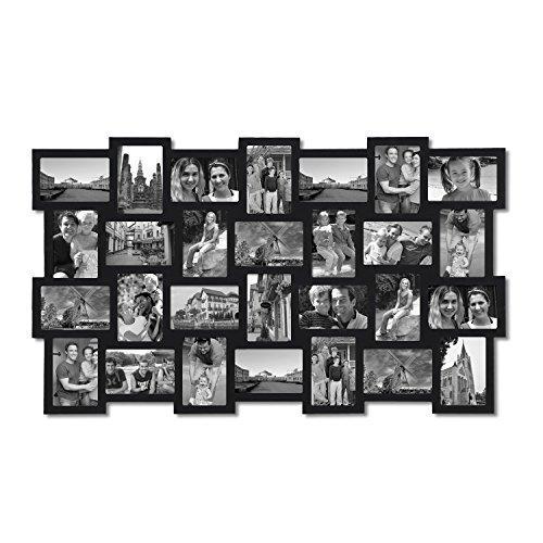 Wall Photo Collage: Amazon com