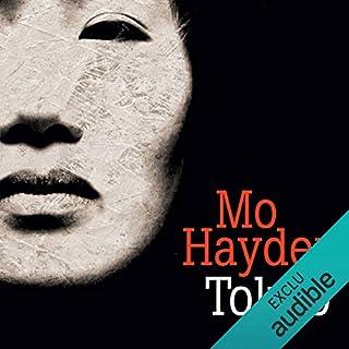 Tokyo                   De :                                                                                                                                 Mo Hayder                               Lu par :                                                                                                                                 Marie Bouvier                      Durée : 14 h et 25 min     18 notations     Global 4,2