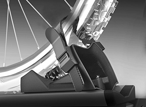 Atera 022701 Fahrradträger Strada Evo 3 – Kupplungsträger - 5