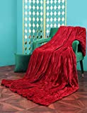 Sable Heated Blankets, 72'' x 84'' Full Size...