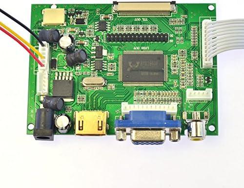 40 pin lcd screen _image1