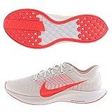 Nike Men's Zoom...image