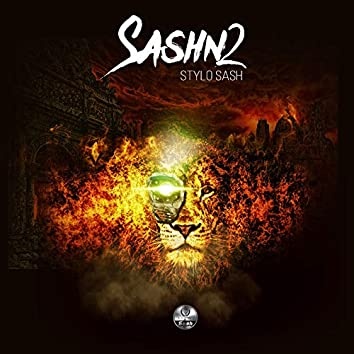 Sashn2