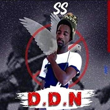 D.D.N