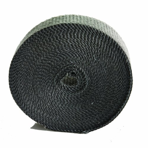 Heatshield Products 323100 Black 3