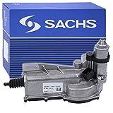 Sachs 3981 000 067 Cylindre récepteur, embrayage