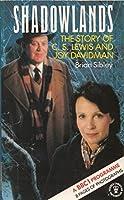 Shadowlands: C.S.Lewis and Joy Davidman