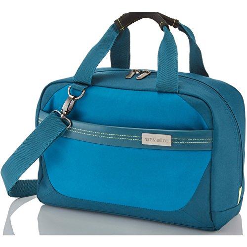 Travelite Beautybag \