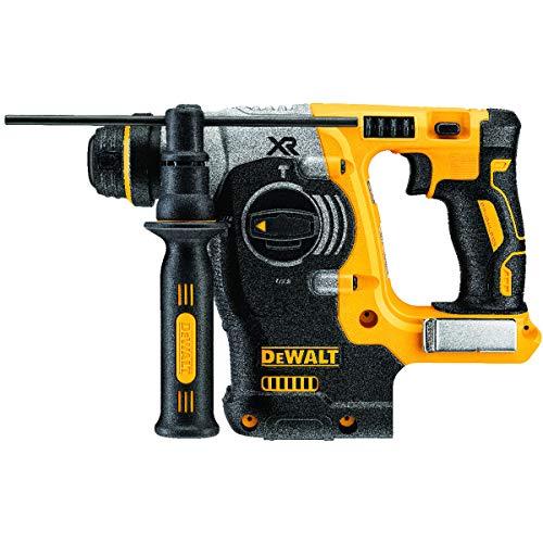 DEWALT 20V MAX SDS Rotary Hammer Drill, Tool Only (DCH273B)