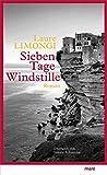 Sieben Tage Windstille