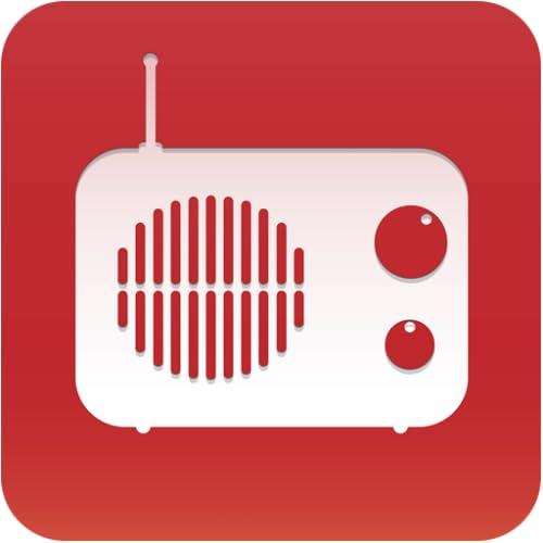 myTuner Radio Radio Deutschland Pro