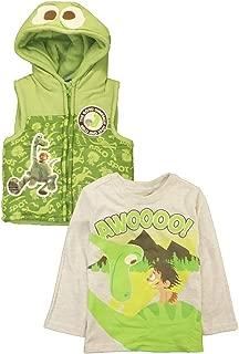 Best the good dinosaur apparel Reviews