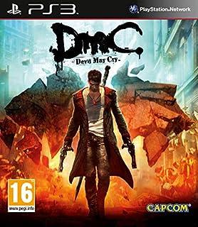 DmC : Devil may cry (B00BHVPO7K) | Amazon price tracker / tracking, Amazon price history charts, Amazon price watches, Amazon price drop alerts
