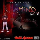 Mind Set II [Explicit]