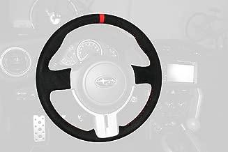 Best gt86 alcantara steering wheel Reviews
