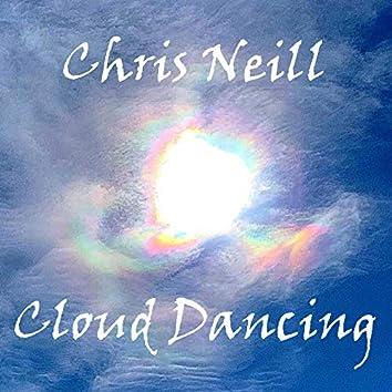 Cloud Dancing