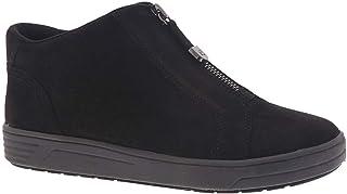 Easy Spirit Neeko Women's Boot 8 C/D US Black