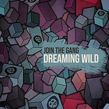 Dreaming Wild