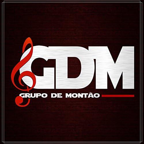GDM - Grupo De Montão