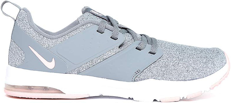 Nike Damen WMNS Air Air Air Bella Tr Laufschuhe  8c61ec