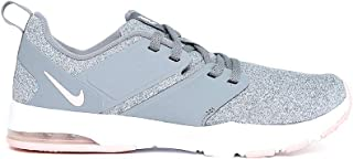 Nike WMNS Air Bella Tr Womens 924338-016 Size 6