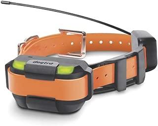 Dogtra Pathfinder Mini RX - Additional GPS Collar
