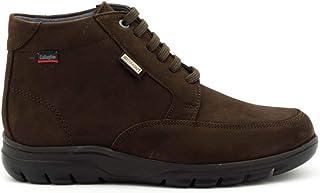 a31799df Amazon.es: botas callaghan hombre - 45