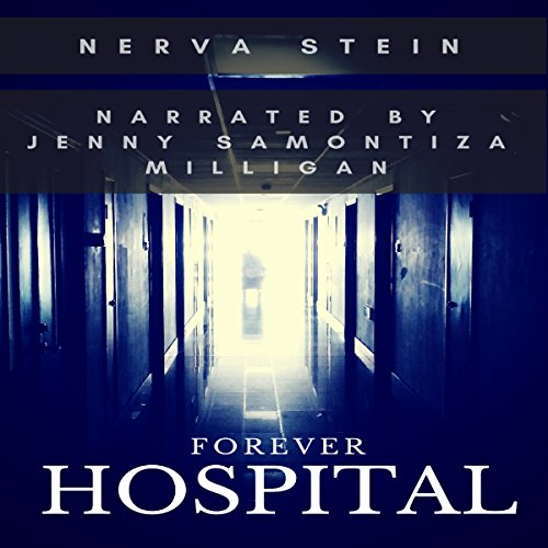 Forever Hospital  By  cover art