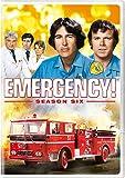 Emergency! Season Six