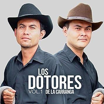 El Chatarrero (Vol. 1)