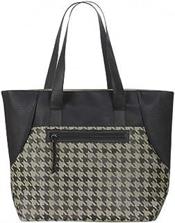 Kerrits EQ Tote Bag