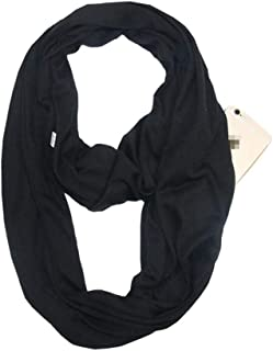 Best convertible pocket scarf Reviews